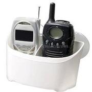 Accessori NauticiPorta GPS o cellulari<br/><font color=#962308>Quantità Minima: 2 pezzi (2.74€ al p.zo) </font>
