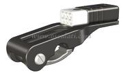 Accessori Nautica Luce orientabile a LED per Barbecue Magma  [4851210]