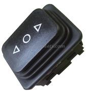 Accessori per gambe tavolo elettriche ROUND-ALU, SQUARE-ALU e SQUARE