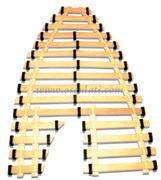 Rete elastica per letti/cuccette BEDFLEX®