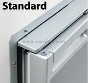 Telaio per frigoriferi WAECO Coolmatic