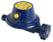 Accessori Nautica Kit per bombole Campingaz con regolatore  [5001391]