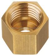 Ogiva di ricambio per raccordi tubo rame da 8 mm (
