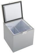 Accessori Nautica Frigo Isotherm 40 Cubic 12/24 V  [5003900]