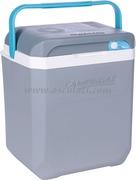 Frigorifero termoelettrico Powerbox Plus 28L