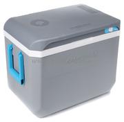 Frigorifero termoelettrico Powerbox Plus 36L