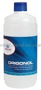 Accessori Nautica Alcool Origonol  [5020200]<br/><font color=#962308>Quantità Minima: 2 pezzi (5.67€ al p.zo) </font>