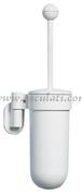 Accessori Nautica Porta scopino pulizia WC  [5020715]