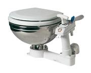Accessori Nautica WC acciaio inox  [5020727]
