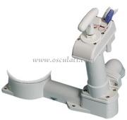 Accessori Nautica Pompa ricambio WC completa  [5020741]