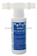 Accessori Nautica Disinfettante Yachticon Purytec  [5020865]