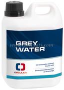 Accessori Nautica Liquido antifermentativo per acque grigie  [5020900]<br/><font color=#962308>Quantità Minima: 2 pezzi (8.95€ al p.zo) </font>