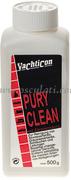 Accessori Nautica Detergente Puryclean  [5020952]
