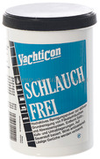 Detergente ossigenante Yachticon