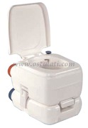 Accessori Nautica WC chimico Bi-Pot39  [5021702]