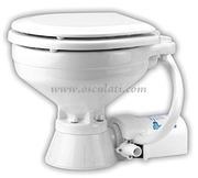 Accessori Nautica Toilet compact 12V  [5022512]