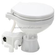 WC elettrico Evolution