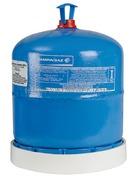 Accessori Nautica Guarnizione PVC portabombole  [5024900]<br/><font color=#962308>Quantità Minima: 2 pezzi (7.01€ al p.zo) </font>