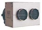 Accessori Nautica Riscaldatore centralizzato 28000 BTU 12 V   [5026301]