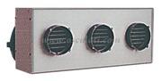 Accessori Nautica Riscaldatore 40000BTU 12V 3b  [5026302]