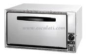 Accessori Nautica Forno+mini grill ad incasso  [5038820]