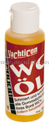 Accessori Nautica Lubrificante Yachticon WC Oil  [5061031]