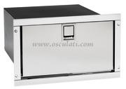 Accessori Nautica Frigo Isotherm CR36 inox  [5082700]