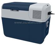 Accessori Nautica Frigo-congelatore portatile Mobicool 38 l 12/24V  [5083201]