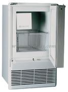 Fabbricatore automatico di ghiaccio U-LINE