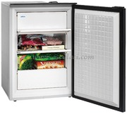 Accessori Nautica Freezer Cuise 90  [5083900]