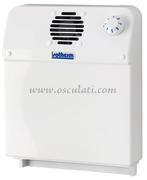 Accessori Nautica Gruppo refrigerante Isotherm con evaporatore  [5093198]