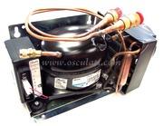 Accessori Nautica Gruppo refrigerante Isotherm Danfoss/Secop  [5093200]