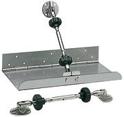 Accessori Nautica Kit meccanico per flaps  [5113400]