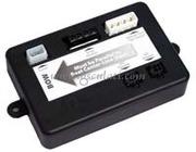 Accessori Nautica Auto tab control 12/24 doppia  [5124505]