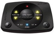 Accessori Nautica Auto tab control 12 V stazione doppia  [5124502]