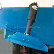 Accessori Nautica Kit Lenco Retrofit per Bennet  [5125801]