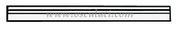 Spinotto elica 4,5/7,5 HP  - 52.101.00 Osculati accessori<br/><font color=#962308>Quantità Minima: 10 pezzi (0.69€ al p.zo) </font>