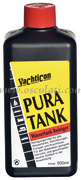 Disinfettante Pura Tank 500 ml