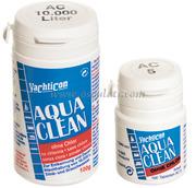 Aqua Clean 100 g polvere