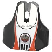 Hydrofoil STING RAY XRIII Junior - Fissaggio senza viti