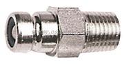 Innesto maschio Tohatsu/Nissan oltre 90 HP per serbatoio. Abbinamento D - 52.395.25 Osculati accessori<br/><font color=#962308>Quantità Minima: 2 pezzi (3.33€ al p.zo) </font>