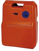 Accessori NauticiSerbatoio carburante 24 litri