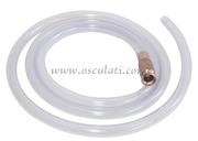 Pompa manuale travaso liquidi tubo 15 mm  - 52.739.00 Osculati accessori