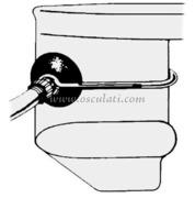 Motor Flusher A
