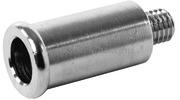 Motor Flusher C  - 52.749.03 Osculati accessori<br/><font color=#962308>Quantità Minima: 2 pezzi (4.81€ al p.zo) </font>