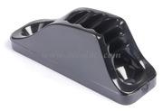 Accessori NauticiSTROZZASCOTTE CLAMCLEATS (CL205) - Per scotte da mm 10/16.