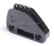 Accessori NauticiSTROZZASCOTTE CLAMCLEATS (CL206) - Per scotte da mm 6/10. Destro<br/><font color=#962308>Quantità Minima: 2 pezzi (6.91€ al p.zo) </font>