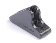 Accessori NauticiSTROZZASCOTTE CLAMCLEATS (CL260) - Per scotte da mm 2-5. Speciale per fare cappi e legature<br/><font color=#962308>Quantità Minima: 2 pezzi (6.01€ al p.zo) </font>