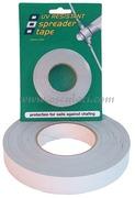 Nastro copricrocette PSP MARINE TAPES [5737400]<br/><font color=#962308>Quantità Minima: 2 pezzi (5.41€ al p.zo) </font>