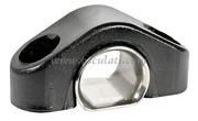 Accessori Nautica Passascotte nylon 6 mm  [5824191]<br/><font color=#962308>Quantità Minima: 4 pezzi (2.57€ al p.zo) </font>